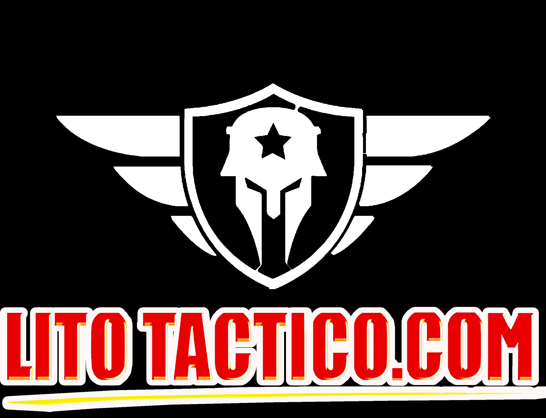 LITO TACTICO.COM